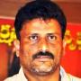 Aatagallu Movie Review Telugu Movie Review