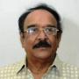 Rudhramadevi Movie Review Telugu