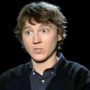 Paul Dano English Actor