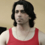 Pavan Sharma Hindi Actor
