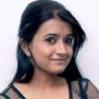 Pavitra Belliappa Telugu Actress