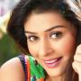 Payal Rajput Hindi Actress