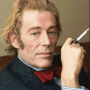 Peter O Toole English Actor