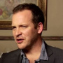 Peter Sarsgaard English Actor