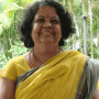 Poile Sengupta Hindi Actress