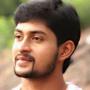 Pola Kaushik Babu Telugu Actor