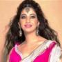 Pooja Varma Tamil Actress