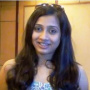 Poojitha Telugu Actress