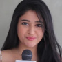 Poonam Bajwa Tamil Actress