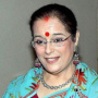 Poonam Sinha Hindi Actress