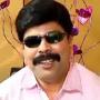 Power Star Srinivasan Tamil Actor