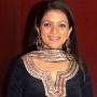 Prachi Shah Hindi Actress