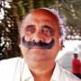 Pradeep Shakti Telugu Actor