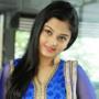 Pragathi Chourasiya Telugu Actress