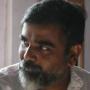 Prakash Kutty Hindi Actor