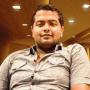 Prakash Nikki Tamil Actor