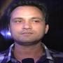 Prakash Saini Hindi Actor