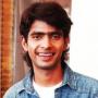 Prathamesh Parab Hindi Actor