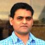 Garuda Vega Movie Review Telugu Movie Review