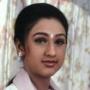 Preetha Vijayakumar Tamil Actress