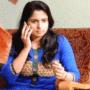 Preethi Kamala Malayalam Actress