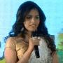 Preethi Varma Tamil Actress