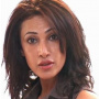 Preeti Bhutani Hindi Actress