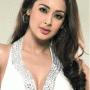 Preeti Jhangiani Hindi Actress