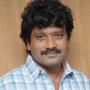 Poli Movie Review Kannada Movie Review