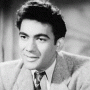 Prem Nath Hindi Actor