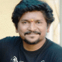 Prem Rakshith Tamil Actor