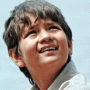 Prince Shah Hindi Actor