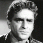 Prithviraj Kapoor Hindi Actor