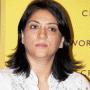 Priya Dutt Hindi Actress