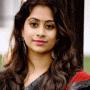 Priyaa Lal Hindi Actress