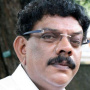 Priyadarshan Malayalam Actor