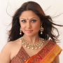 Priyanka Upendra Kannada Actress