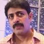 Priyanshu Chatterjee Hindi Actor