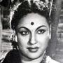 Pushpavalli Tamil Actress