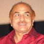 R B Choudary Tamil Actor