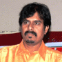 R K Selvamani Tamil Actor