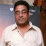 R N R Manohar Tamil Actor