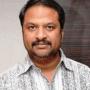 R P Patnaik Telugu Actor
