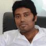 R Rathnavelu Tamil Actor
