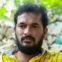 R Saravanan Tamil Actor
