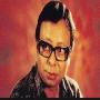 R. D. Burman Hindi Actor