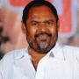 R. Narayana Murthy Telugu Actor