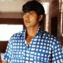 R. Ajay Tamil Actor