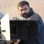 R. B. Gurudev Tamil Actor