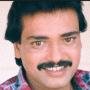 R. Dilip Tamil Actor
